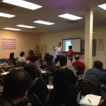 MB seminar part 1
