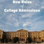 new rules of college admission